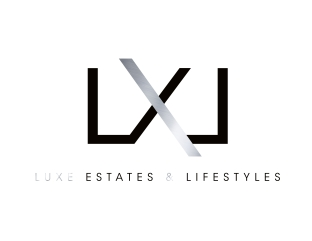 Luxe Estates & Lifestyles